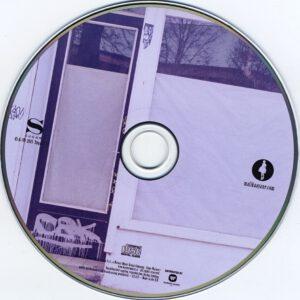 Malika Ayane - Naif - CD