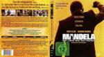 Mandela – Der lange Weg zur Freiheit (2014) Blu-Ray German