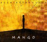 Mango – Acchiappanuvole (2008)