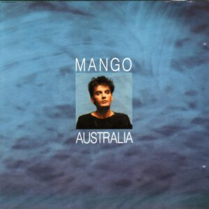 Mango - Australia - 1Front