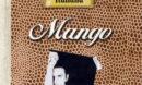 Mango - Collezione Italiana (2006)