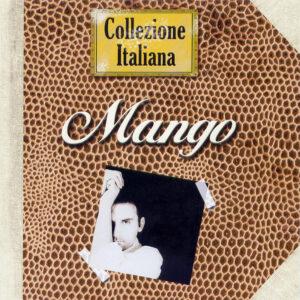 Mango - Collezione Italiana - 1Front