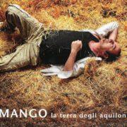 Mango – La Terra Degli Aquiloni (2011)