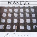 Mango – Odissea (1986)