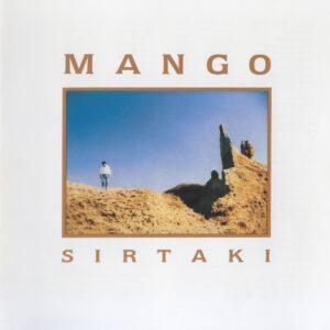 Mango - Sirtaki - 1Front
