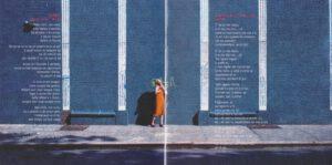 Mango - Ti Amo Così - Booklet (4-8)