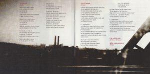 Mango - Ti Amo Così - Booklet (7-8)