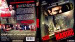 Maniac (2012) R2 Blu-Ray German