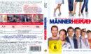 Männerherzen (2009) Blu-Ray German