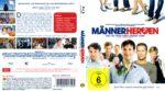 Männerherzen 2 (2011) Blu-Ray German
