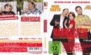 Männersache (2009) Blu-Ray German