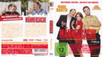 Männersache (2009) Blu-Ray German