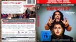 Männertrip (2010) Blu-Ray German