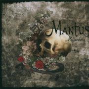 Mantus – Melancholia (Deluxe Edition) (2015)