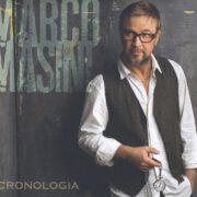 Marco Masini – Cronologia (2015)