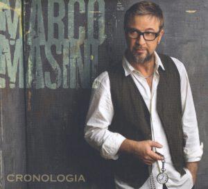 Marco Masini - Cronologia - 1Front