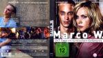 Marco W.: 247 Tage im türkischen Gefängnis (2011) R2 Blu-Ray German
