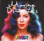 Marina & The Diamonds – Froot (2015)