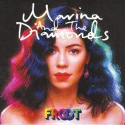 Marina & The Diamonds – Froot (2015)