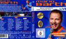Mario Barth: Männer sind peinlich; Frauen manchmal auch (2010) Blu-Ray German