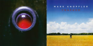 Mark Knopfler - Tracker R - Booklet (1-8)