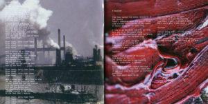 Mark Knopfler - Tracker R - Booklet (3-8)