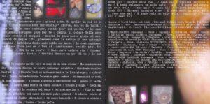 Marta Sui Tubi - Muscoli E Dei - Booklet (4-4)