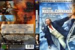 Master and Commander: Bis ans Ende der Welt (2003) R2 German