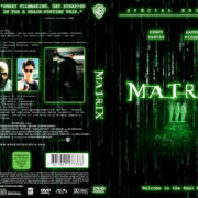 Matrix (1999) R2 German