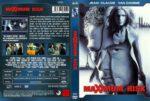 Maximum Risk (Jean-Claude Van Damme Collection) (1996) R2 German
