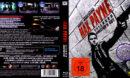 Max Payne (2008) Blu-Ray German