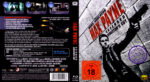 Max Payne (2008) Blu-Ray German