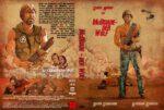 McQuade der Wolf (1982) R2 German