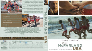 mcfarland blu-ray dvd cover