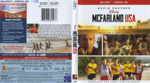 McFarlandUSA-BDCoverScan