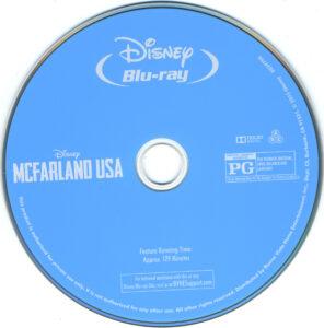 McFarlandUSA-BDDiscScan