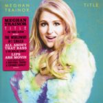 Meghan Trainor – Title (Deluxe Edition) (2015)
