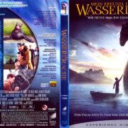 Mein Freund der Wasserdrache (2007) Blu-Ray German