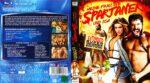 Meine Frau, die Spartaner und ich (2008) Blu-Ray German