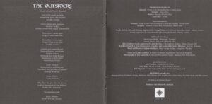 Melechesh - Enki - Booklet (6-6)