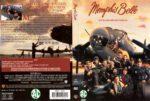 Memphis Belle (1990) R2 DUTCH