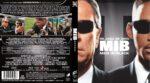 Men in Black (1997) R2 Blu-Ray German