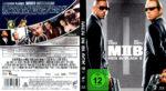 Men in Black 2 (2012) R2 Blu-Ray German