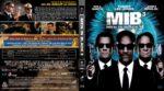 Men in Black 3 (2012) R2 Blu-Ray German