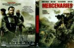 Mercenaries (2011) R1 DUTCH Custom
