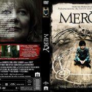 Mercy: Der Teufel kennt keine Gnade (2014) R2 Custom GERMAN