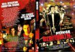 Mexican Bloodbath (2008) R2 DUTCH