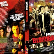 Mexican Bloodbath (2008) R2 DUTCH