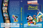 Micky's grosses Weihnachtsfest (Walt Disney Special Collection) (2001) R2 German