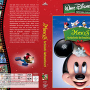 Micky's turbulente Weihnachtszeit (Walt Disney Special Collection) (2004) R2 German